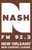 NashFM 92.3