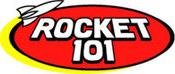 Rocket 101
