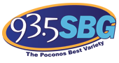 wsbg logo