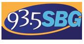 93.5 SBG