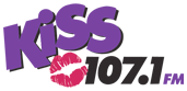 wtlz logo