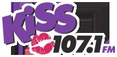Kiss 107.1