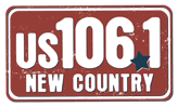 US106