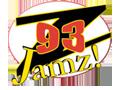 Z93 Jamz